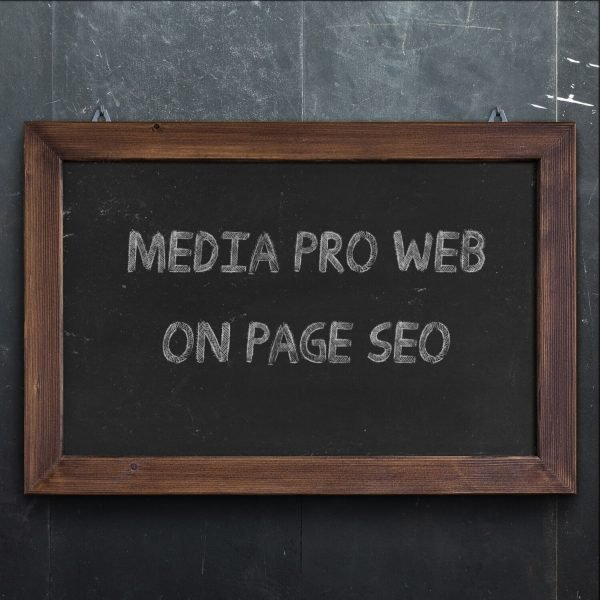 SEO Galway