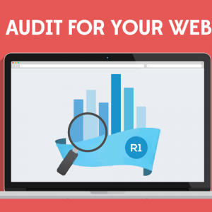 SEO Audit, SEO Galway