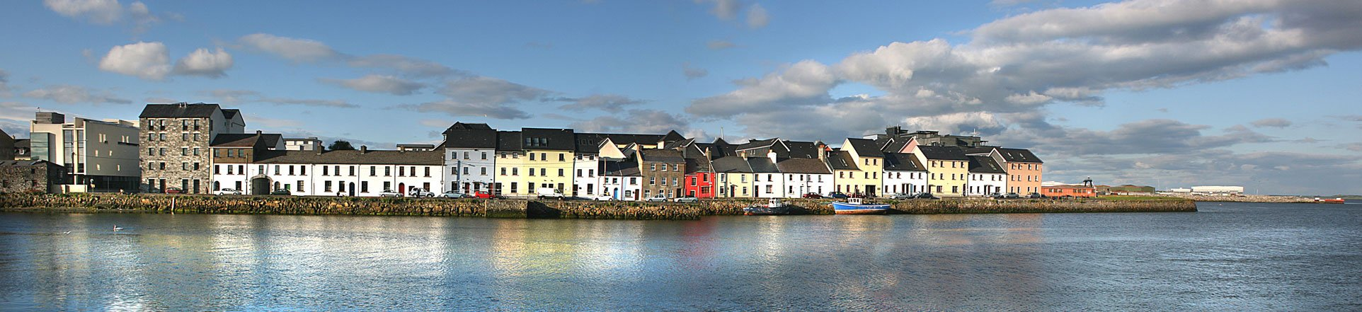 SEO Galway